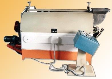 Электродуховка. Оборудование для переработки и обжарки арахиса, орехов и др. продуктов.