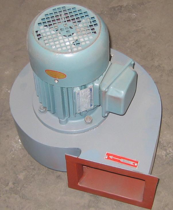 Шелушильная машина для чеснока