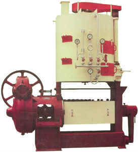 Технология производства арахисового масла