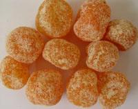 Купить сухофрукты оптом из Китая