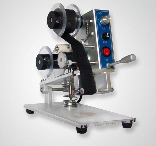 Ленточный принтер HP8, HP-241, HP-280