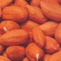 ядра арахиса, сухофрукты, сушеный кальмар, морепродукты из китая