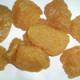 Сушеные фрукты стоимость