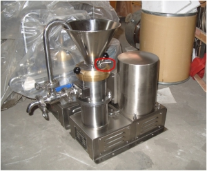 peanut-butter-equipment-GMS-50