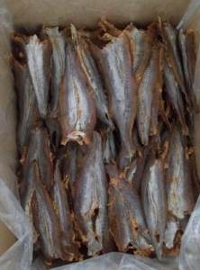 Сушеные морепродукты цена