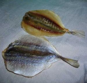 Где купить сушеную рыбу?