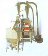 Описание: http://arahis.com/images/wheat-milling-machine.jpg