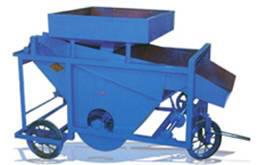 Китайское оборудование для обрушивания арахиса