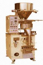 Оборудование для обжарки орехов