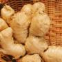 Арахис, сухофрукты, сушеный кальмар, морепродукты из Китая