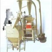 мельницы для пшеницы купить