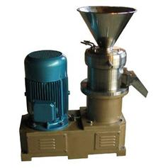 Оборудование для производства арахисовой пасты цена