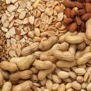 Banner_Industry_Nuts-and-Seeds